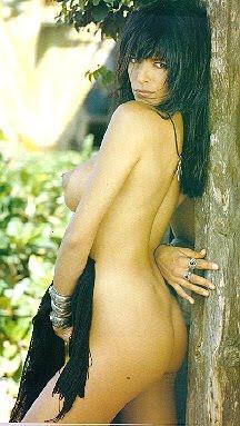 Nackt  Natalia Estrada Search: Natalia