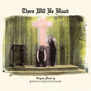 trilhas sonoras - Trilhas Sonoras de Filmes - Página 2 Jonny+Greenwood+-+There+Will+be+Blood