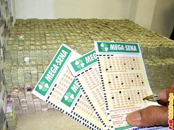 [Imagem: dinheiro-mega-sena.jpg]