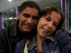 Juntos desde março/2007