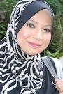 sHazaNa, tv aL hiJrah