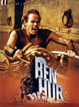 10 Essential Facts About the History of Ben-Hur