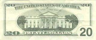 Rahasia Di Balik Uang Dollar Amerika TERKUAK !