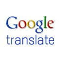 Google Translate, Automatic Translation