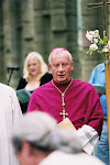 Archbishop Peter Smith at Tintern 07