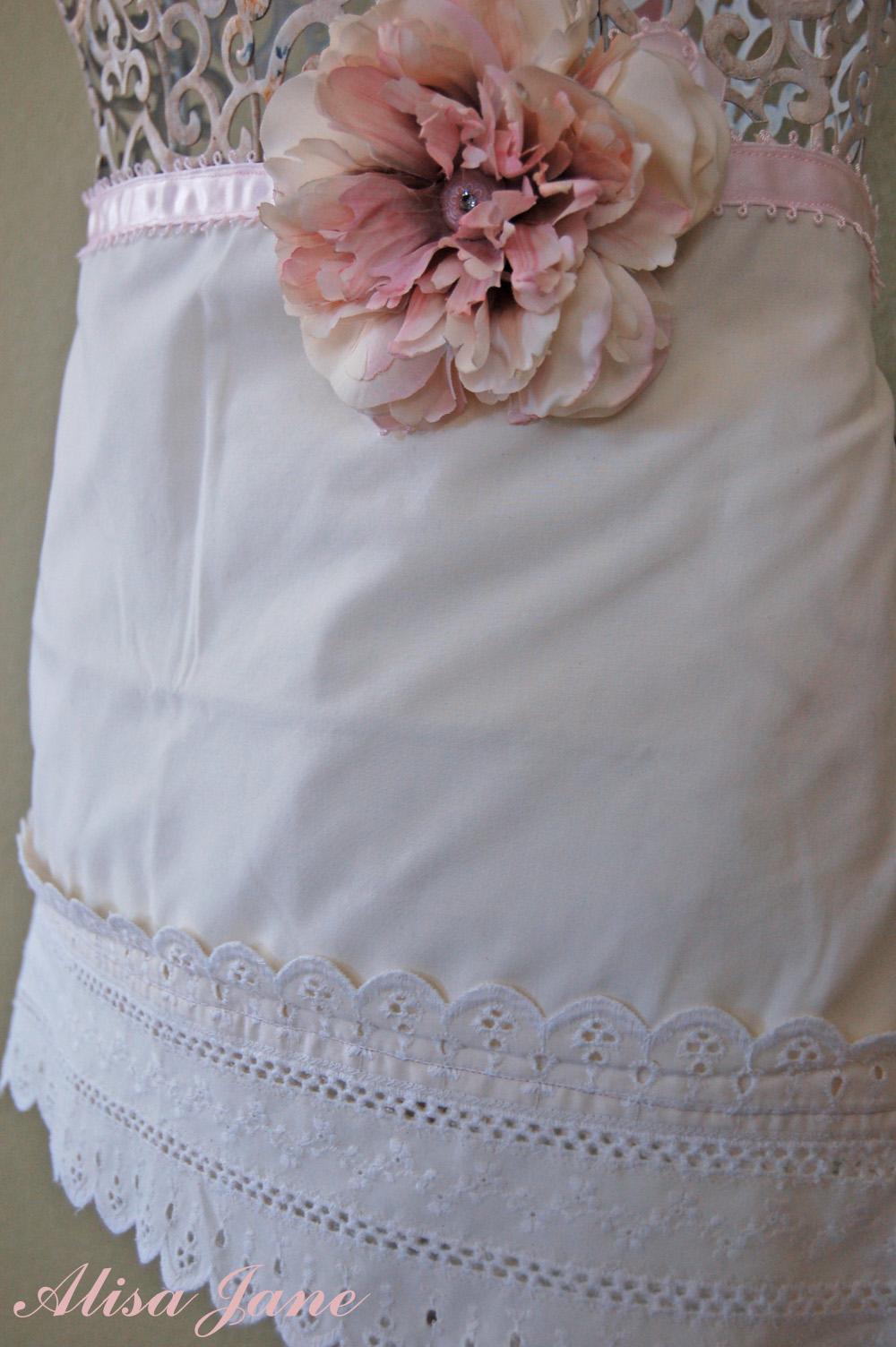 [craft+apron+closeup+2.jpg]