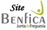 Junta Freguesia de Benfica