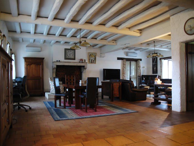 Une maison confortable pour vous chambres d 39 hotes 06 pas for Chambre hote 06