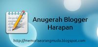 http://4.bp.blogspot.com/_II4mVt7SfLk/TM0qQLNctCI/AAAAAAAABkM/H5EdoN2PI1Q/s1600/Blogger_Harapan.png