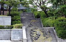 Jikji Printing Museum