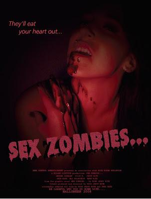 http://4.bp.blogspot.com/_IIGAJyqHtbw/SedOXD9G10I/AAAAAAAAFvY/awpKEgeVfsQ/s400/zombie3.jpg