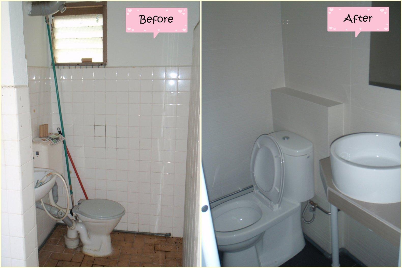 renovation for hdb flat 5i tampines joy studio design gallery best design. Black Bedroom Furniture Sets. Home Design Ideas
