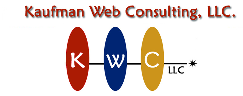 Kaufman Web Consulting