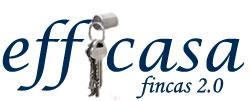 efficasa, Fincas 2.0