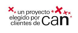 CENTRO DE CUIDADOS PARA HIJOS E HIJAS DE MADRES SOLTERAS DE ALTO TRUJILLO (PERU)