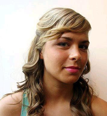 Hairstyles Idea, Long Hairstyle 2011, Hairstyle 2011, New Long Hairstyle 2011, Celebrity Long Hairstyles 2089