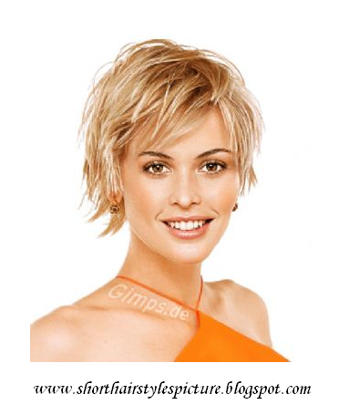 Short Hairstyles, Long Hairstyle 2011, Hairstyle 2011, New Long Hairstyle 2011, Celebrity Long Hairstyles 2244