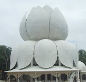 PARNASALA, SANTHIGIRI, Trivendrum,Kerala