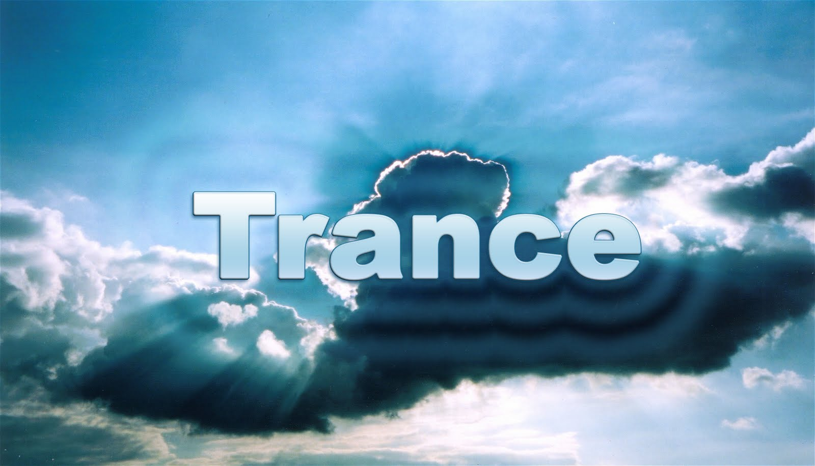 Trance DJ&#8217;s