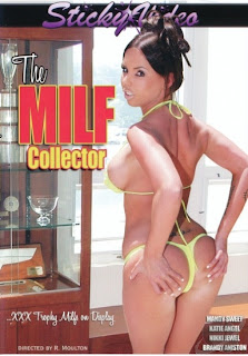 Milf Collector XXX (2010) Megavideo