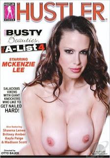Fly Tube - Free Porn Tube Videos, Pussy Porno & XXX Sex Movies