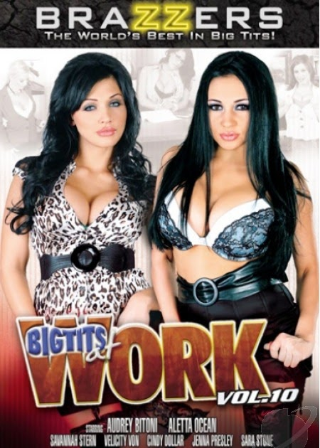 Luv free porn sikis izle cute pussy