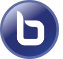 BigBlueButton Blog