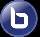 BigBlueButton Blog