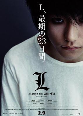 Death note Test. L-Change-the-World%5B1%5D