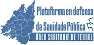 Plataforma pola Defensa da Sanidade Pública de Ferrol