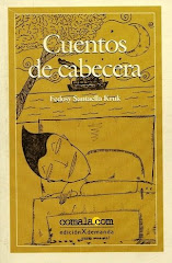 CUENTOS DE CABECERA