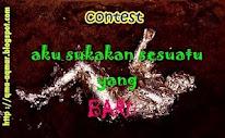 Contest Aqma