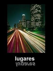 entornos /  Sao Paulo y su entorno: Sambódromo