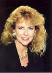 Patti Phillips, Realtor