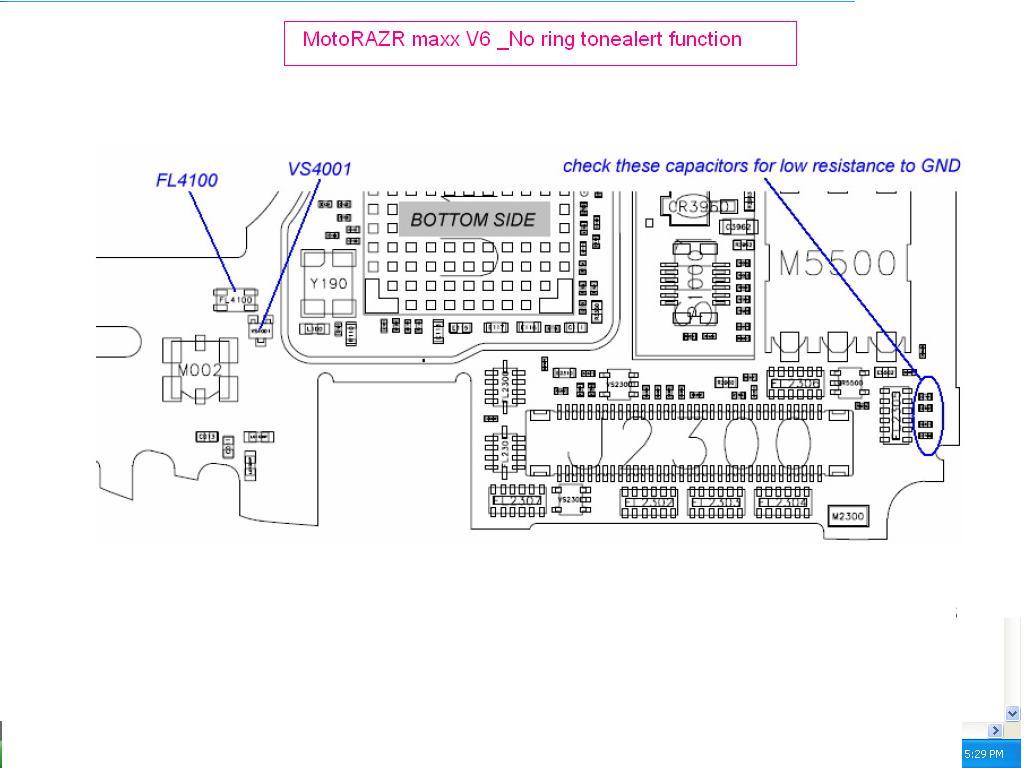 1994 ford f 350 sel wiring diagrams  u2022 wiring diagram for free