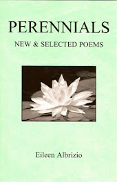 Perennials: New & Selected Poems