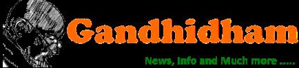 Gandhidham
