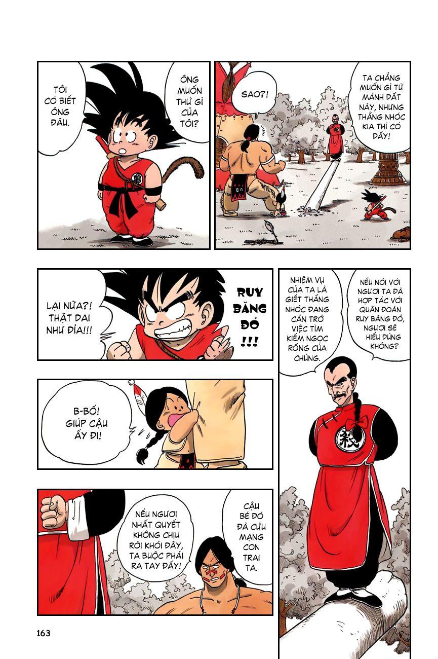 teamlogicnj.com -Dragon Ball Bản Vip - Bản Đẹp Nguyên Gốc Chap 86