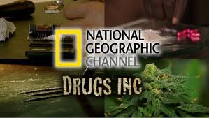 El negocio de la droga (serie documental national geographic
