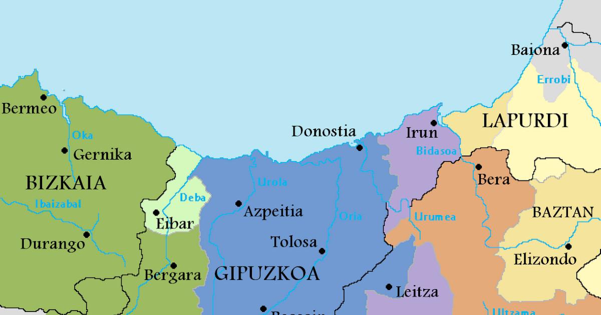 Dialectos rusos era lomonosov en