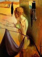 Eros: amor e dor (2)