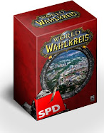 World of Wahlkreis