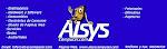 Alsys Computer
