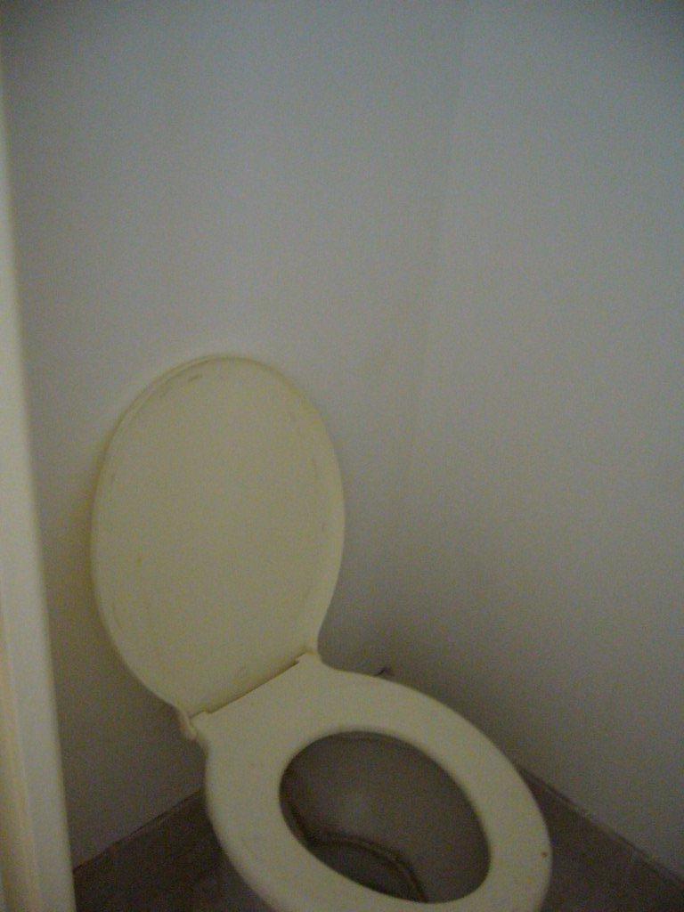 silvana butto asociados antes toilette y placard despues ba o completo. Black Bedroom Furniture Sets. Home Design Ideas