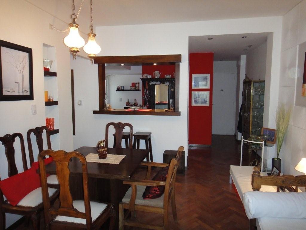 Silvana butto asociados julio 2010 - Pasaplatos cocina ...