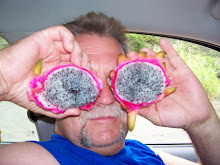 dragon fruit from maui