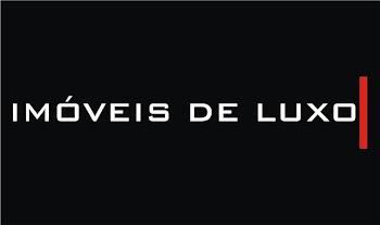 SITE OFICIAL-IMÓVEIS DE LUXO.CONFIRA!!!