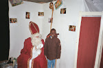 PHOTOS SAINT NICOLAS
