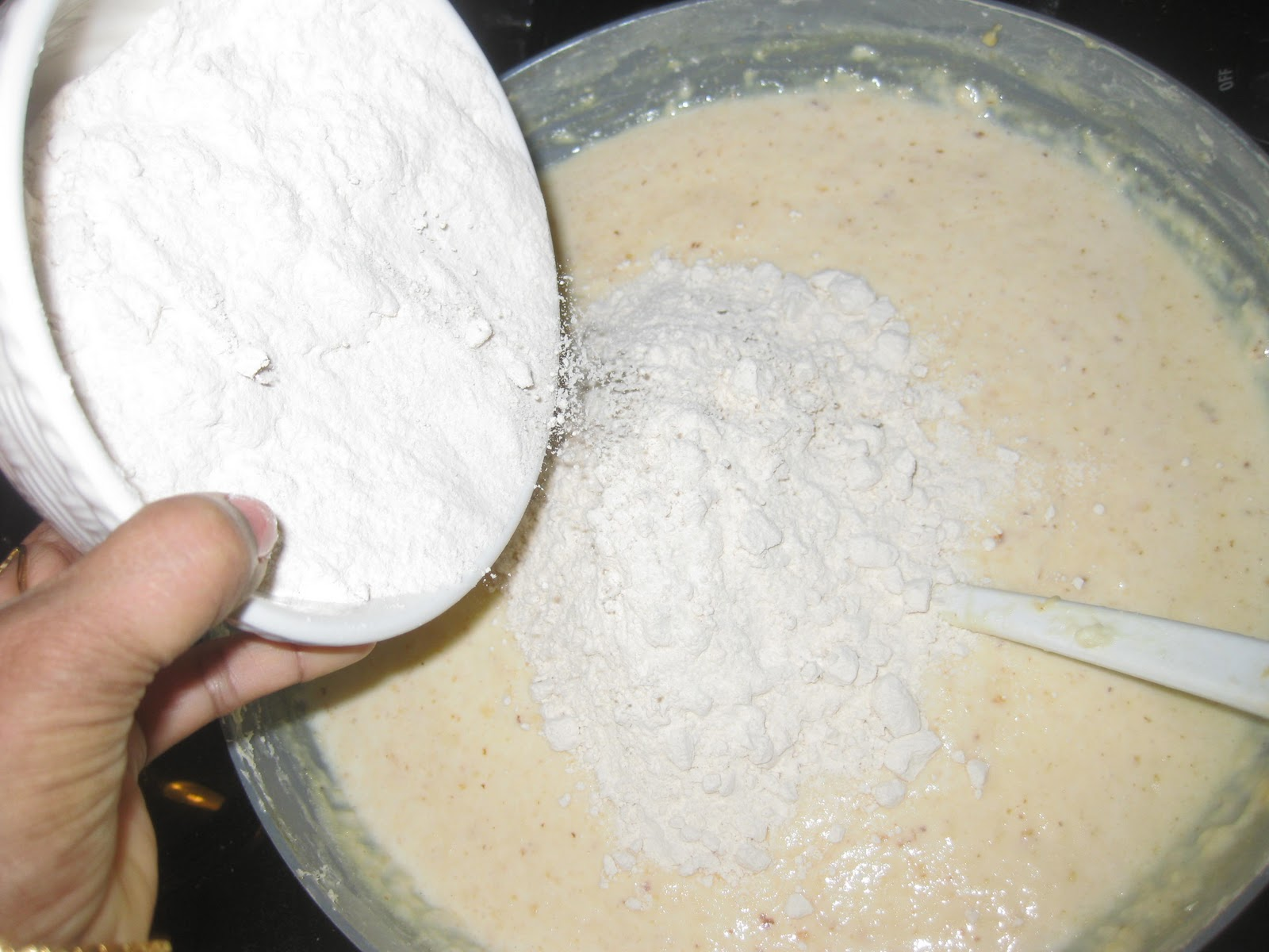 how to make kova from milk