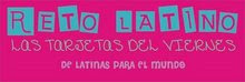 Reto Latino